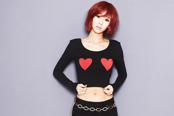Canadian Kpop Idols Fashion Kpop Women