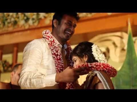 white Jyothika malai | Garland wedding, Rose petals ...
