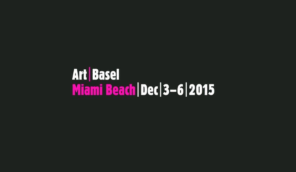 Immagine di http://mazzoleniart.com/wp1/wp-content/uploads/2015/09/ArtBasel-Miami-2015.jpg.