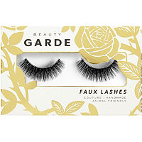 BeautyGARDE Hyped False Lashes | Ulta Beauty