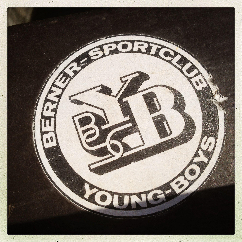 reebok sports club timetable abbr