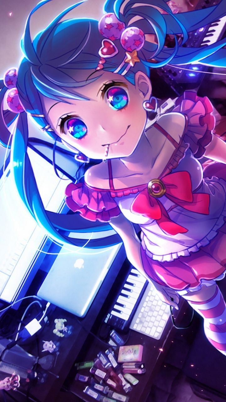 Anime Wallpaper Anime Wallpaper Pinterest Anime Wallpaper And