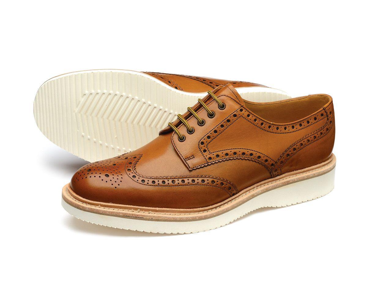 Leather shoes men, Shoe boots