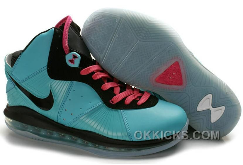differently f0889 f1e36 http   www.okkicks.com nike-lebron-8-