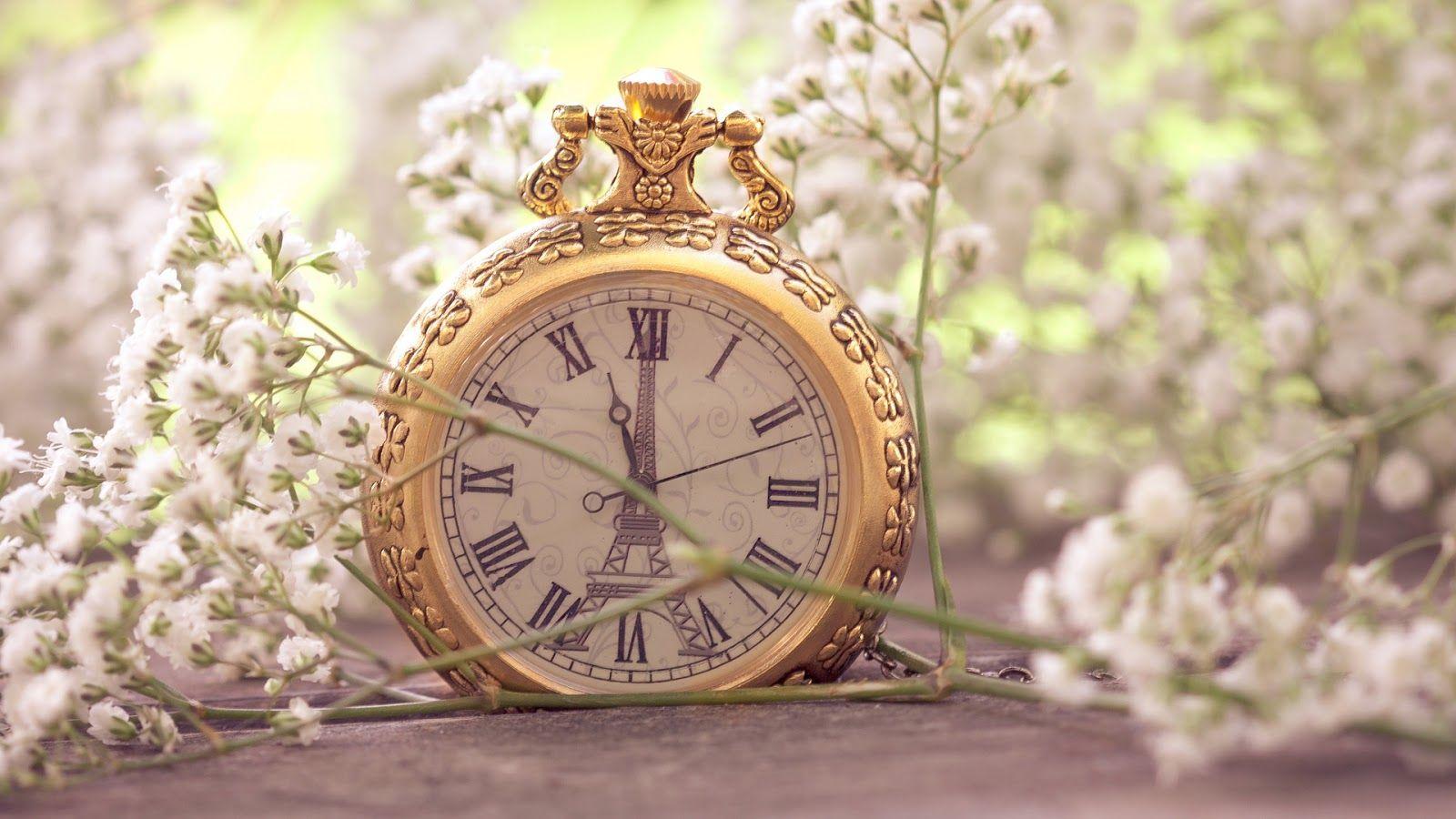Descargar imagenes vintage para fondo celular en hd 17 hd - Reloj pared vintage ...