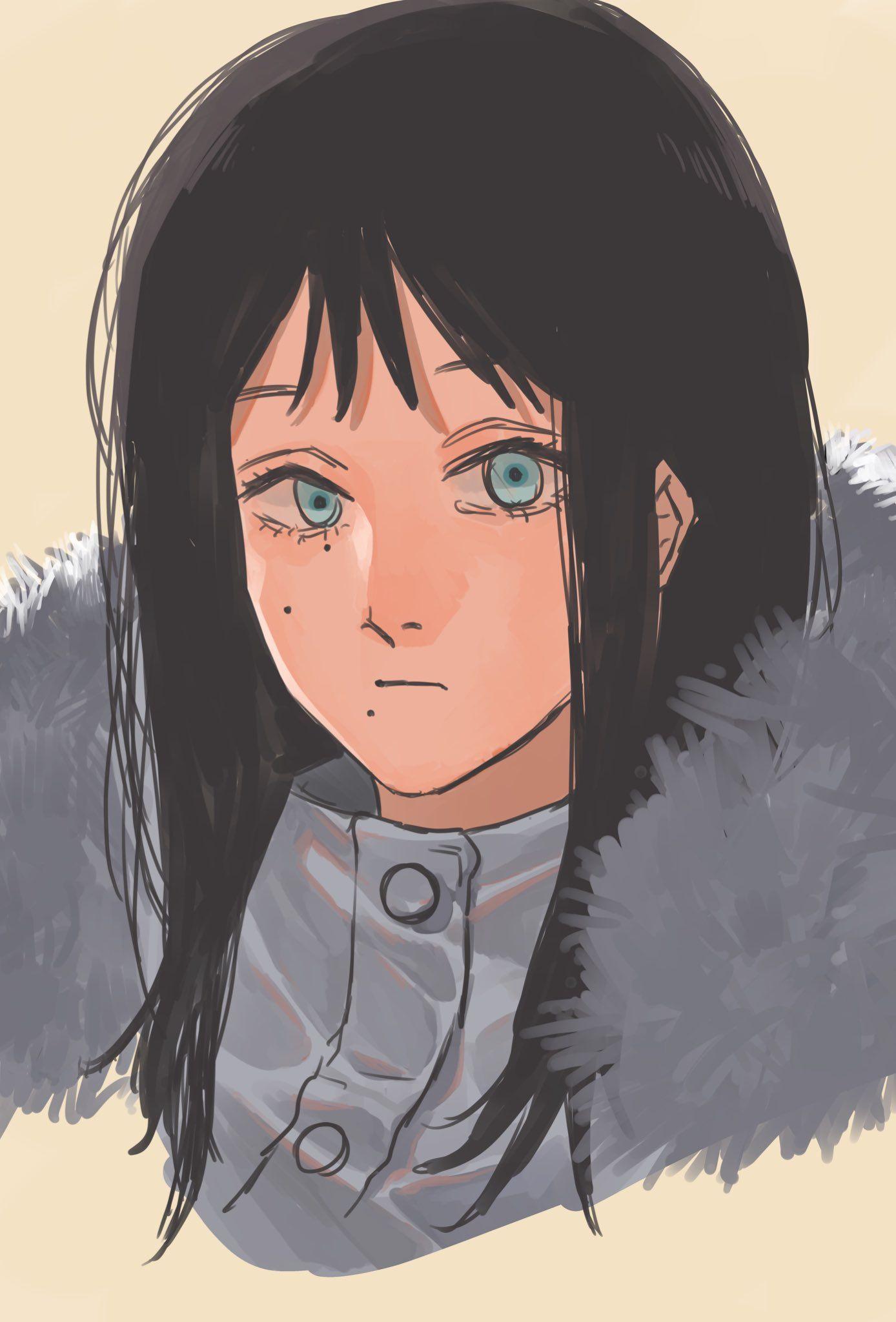 人類 on Twitter in 2020 Cool drawings, Anime, Character art