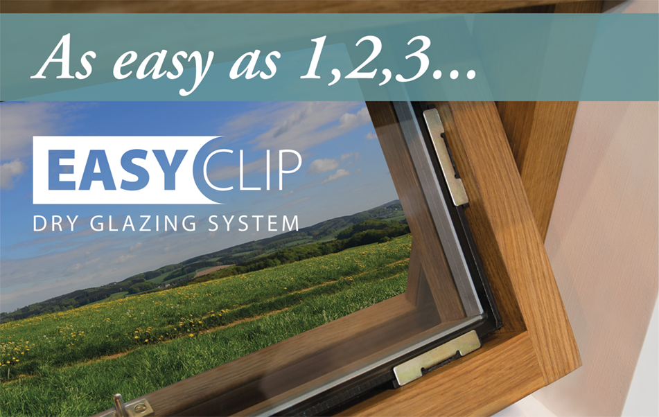A Reliable Way To Dry Glaze Sealed Units Sold In User Friendly Packs Prevents Misting And Condensation Bui Casement Windows Ventilation System Window Glazing