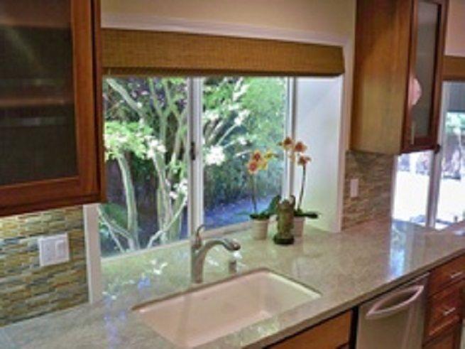 17 best images about kitchen window box on pinterest   gardens