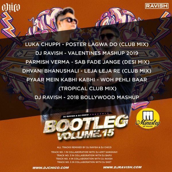 All hindi dj song list download   Top Party DJ Hindi remix