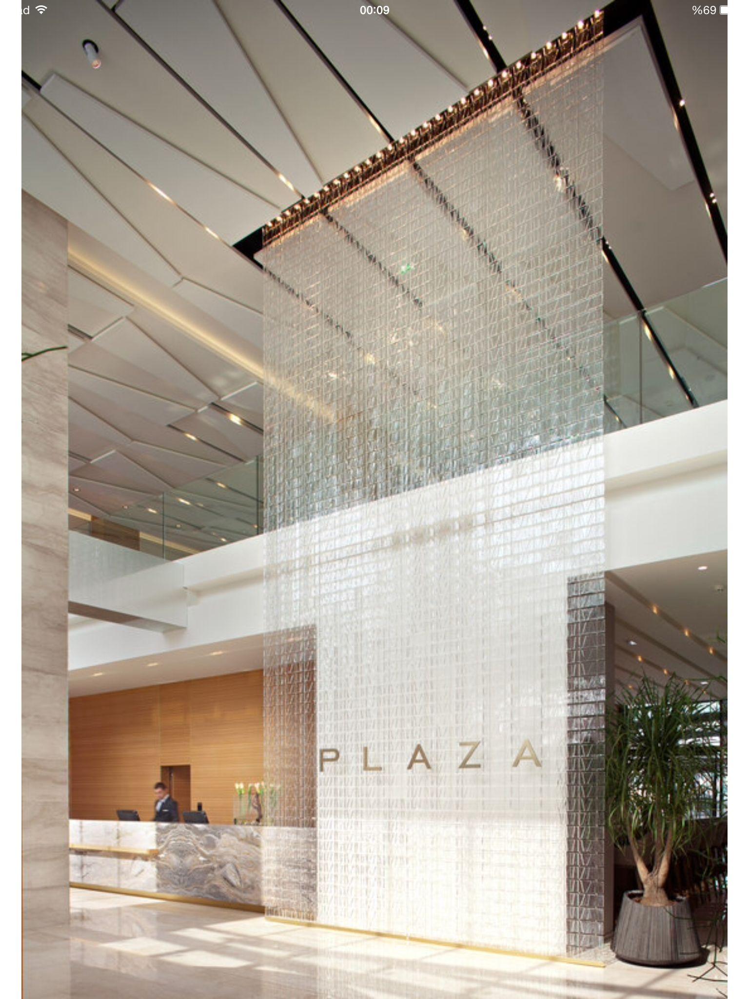 Fabbian illuminazione spa | Lighting Elements | Pinterest | Spa