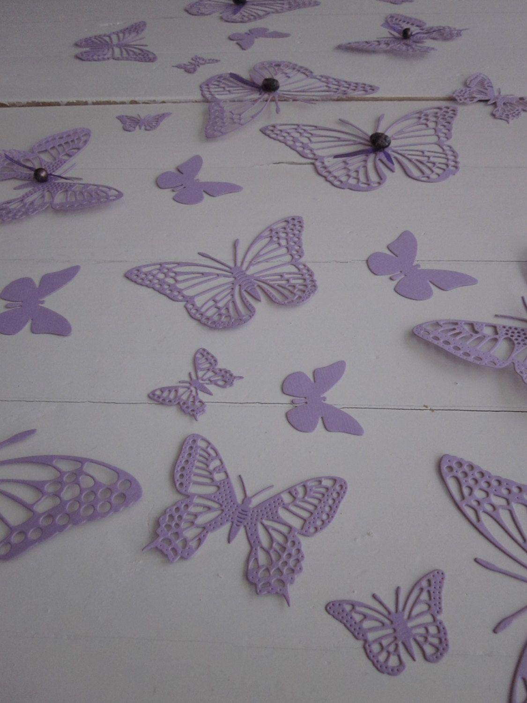 how to make violet colour