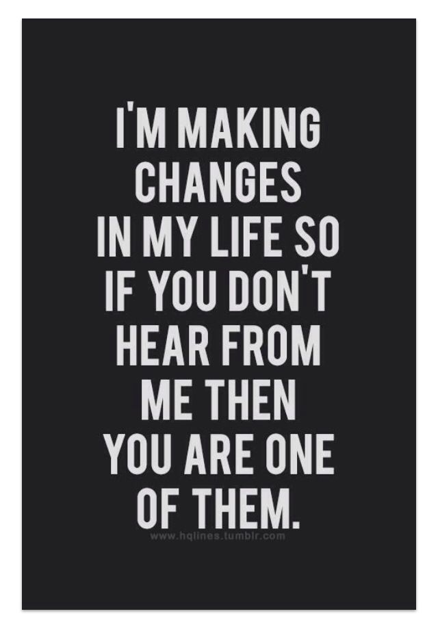 Amen Not Bothering With The Selfish Words To Live By Pinterest