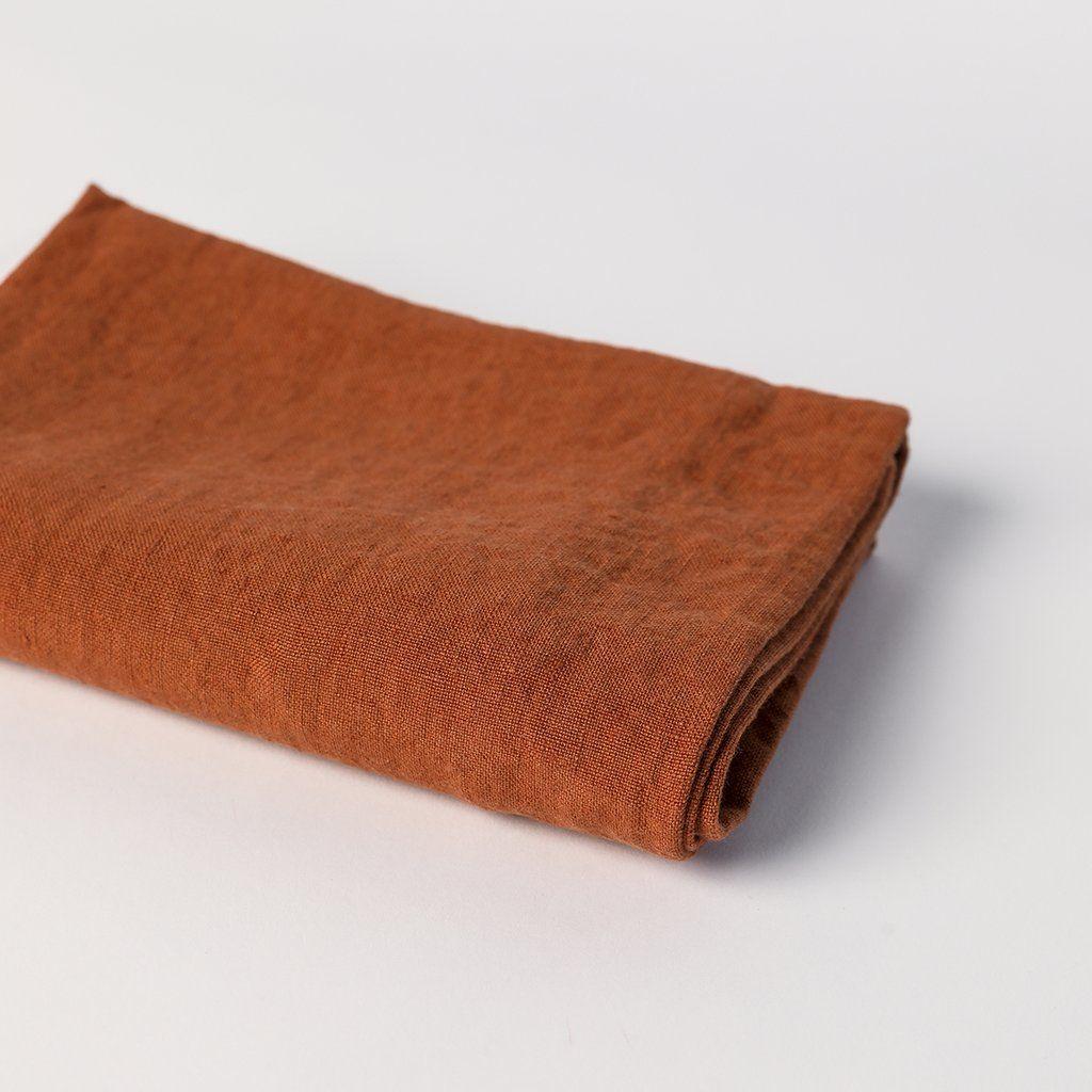 Linen Dish Towel Dish Towels Towel Dishes