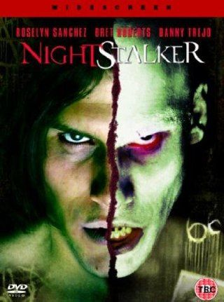 Nightstalker (2002) | Movies I want to see in 2019 | Best