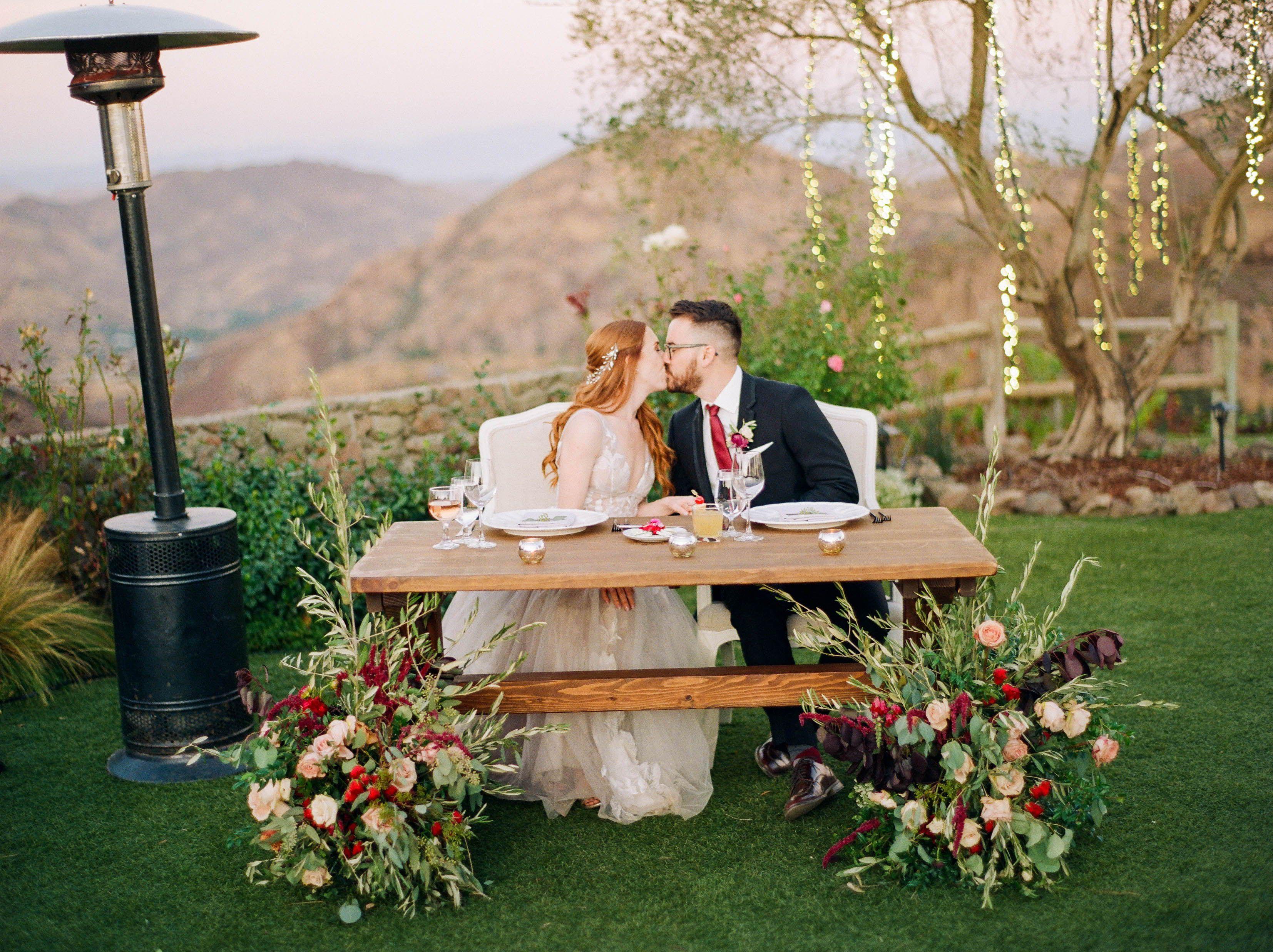 Michigan Destination Wedding Photographer Destination Wedding Photographer House Photography Destination Wedding
