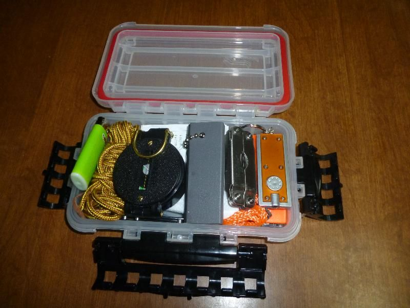 Diy survival gear do you need to know exactly what the best diy survival gear do you need to know exactly what the best survival equipment is solutioingenieria Images
