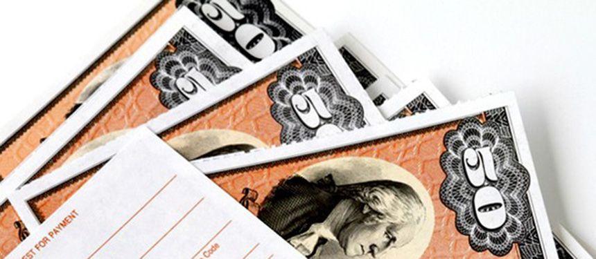 Zero Coupon Bonds With Images Zero Coupon Bond Wealth Management Bond