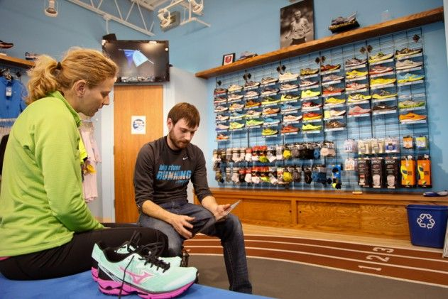 Running stores, Best running shoes, Running