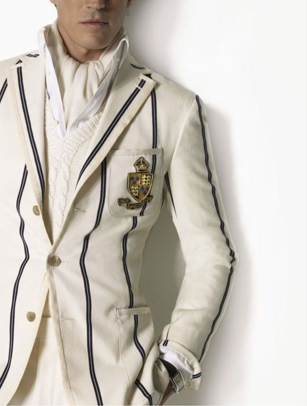 Pin by Jeffrey Thomas on Preppy Preppy mens fashion