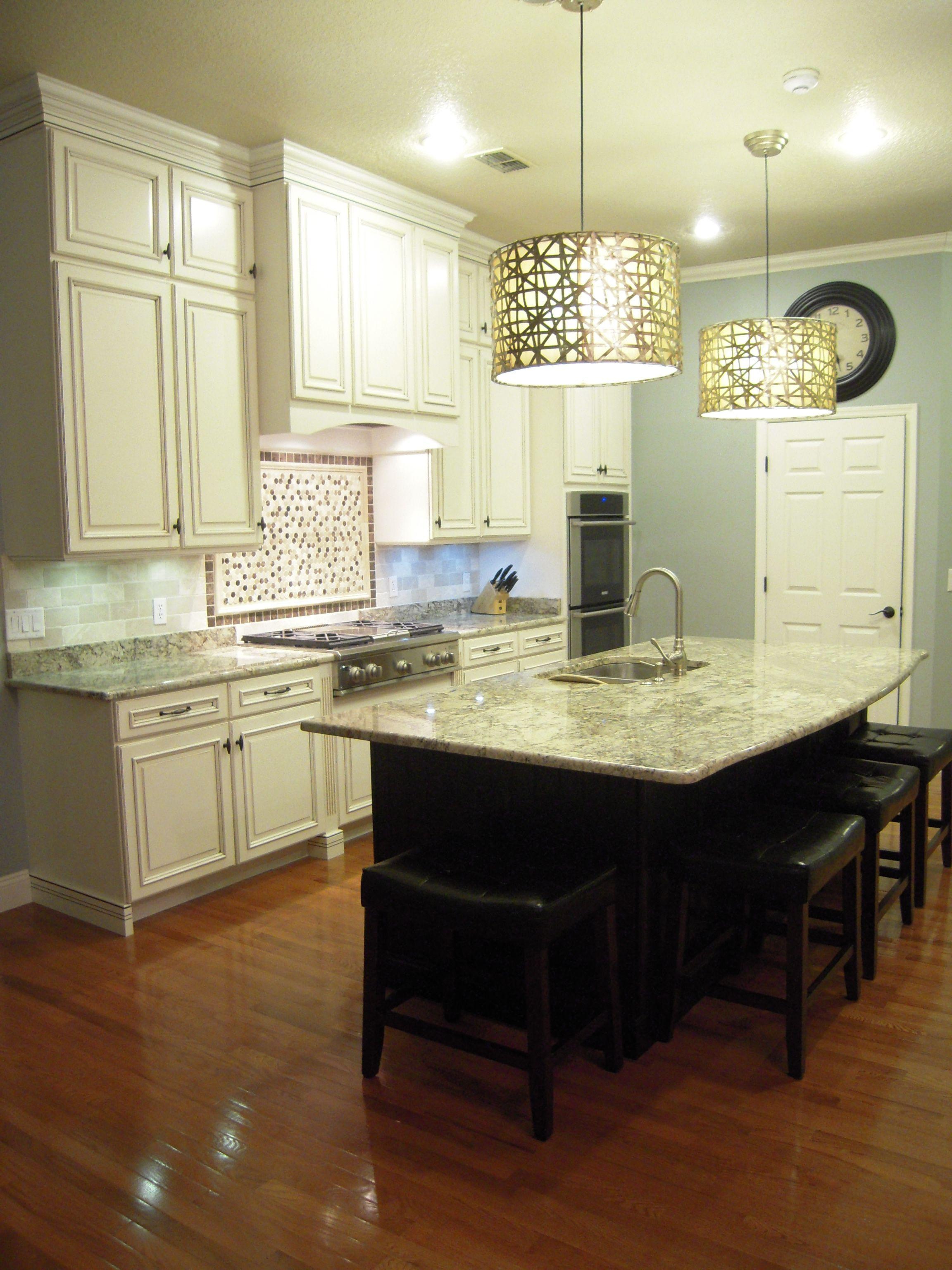 Good Orlando Exhibitor Spotlight: Stevens Kitchens