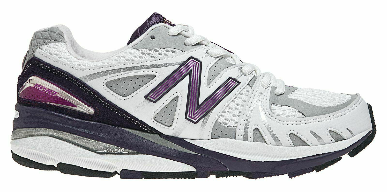 Minimalist shoes