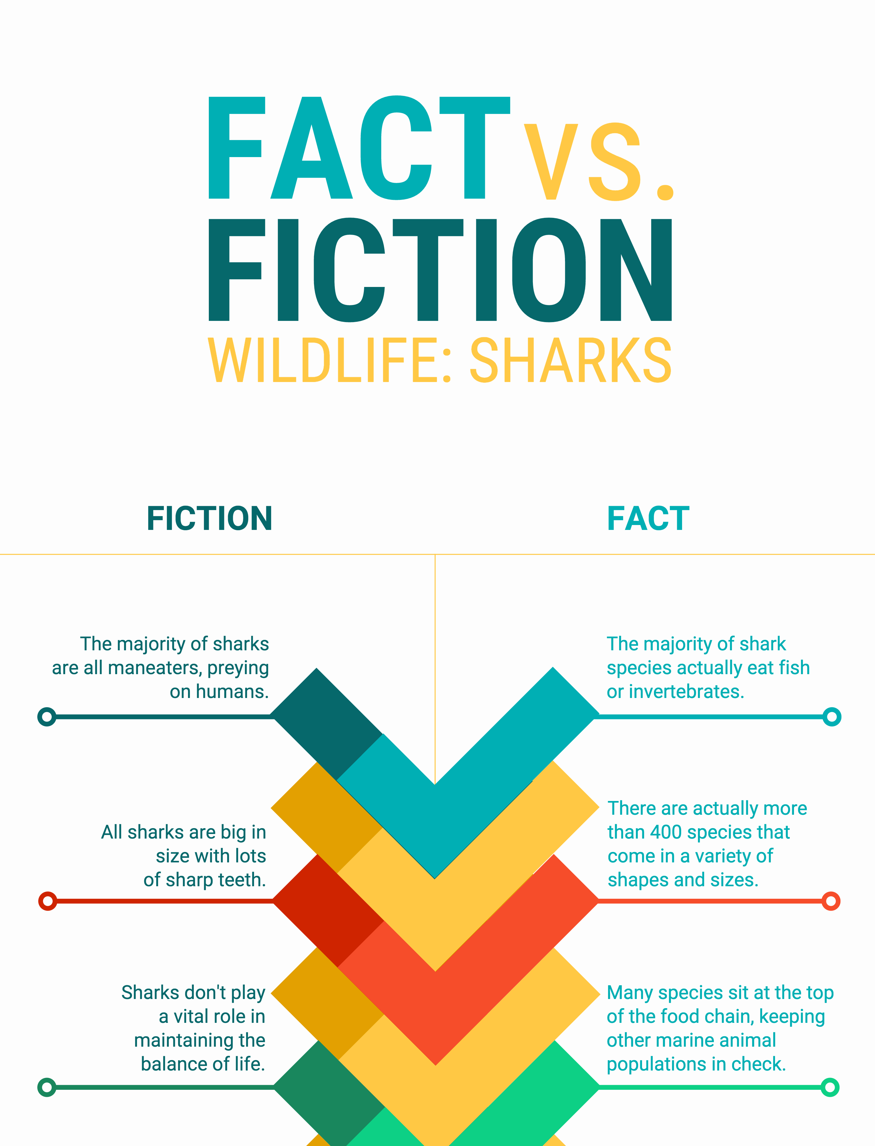 What Are The 9 Types Of Infographics Infographic