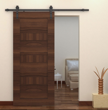 Improve Your Home With Quality Outdoor Furniture From Frugah Com You Ll Save Big With Our Great Pr Sliding Door Hardware Wood Barn Door Sliding Doors Interior