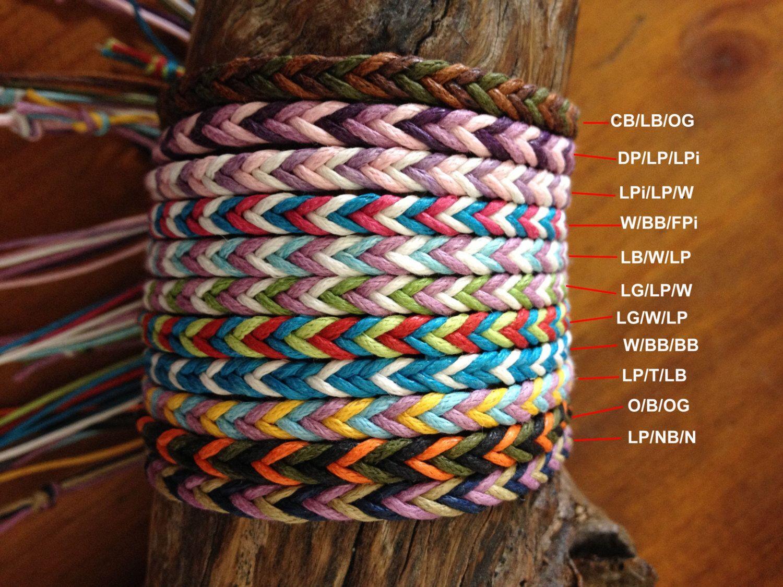 Unique Häkeln Wulstige Seil Armband Muster Festooning - Decke ...