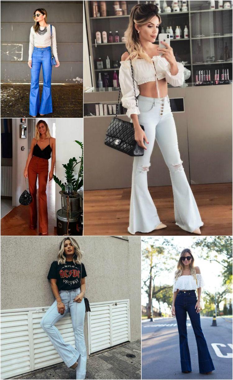 1e846b21f Luv May   Blog de moda para estilosas