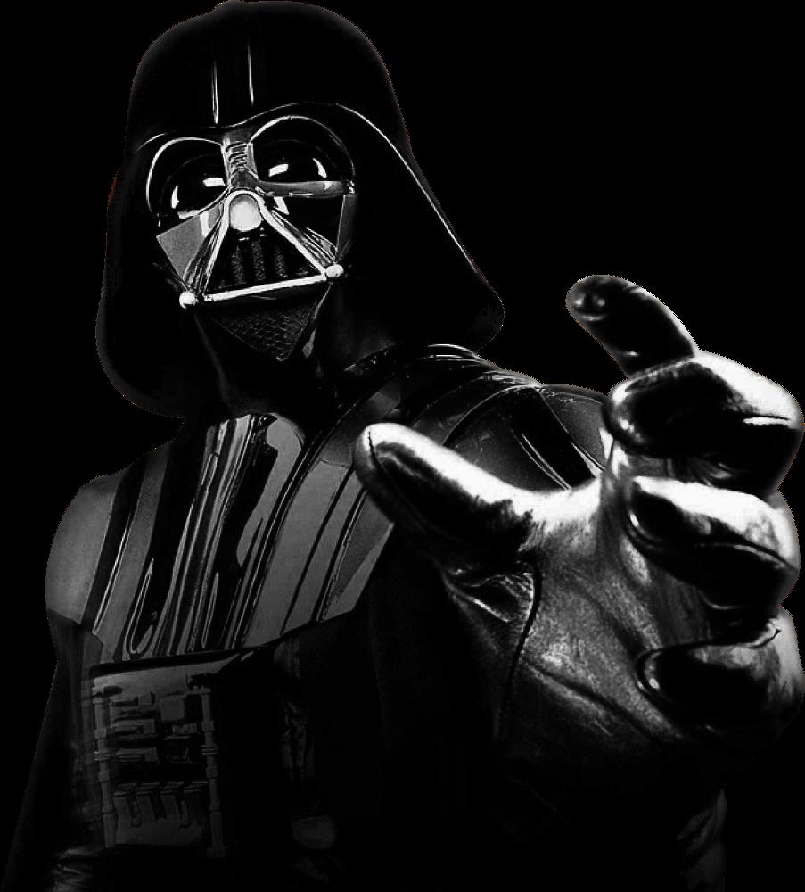 Darth Vader Png Image Darth Vader Png Darth Vader Star Wars Characters
