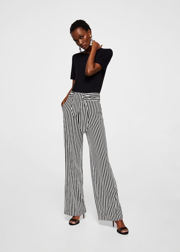 Photo of Abbigliamento per le donne 2020