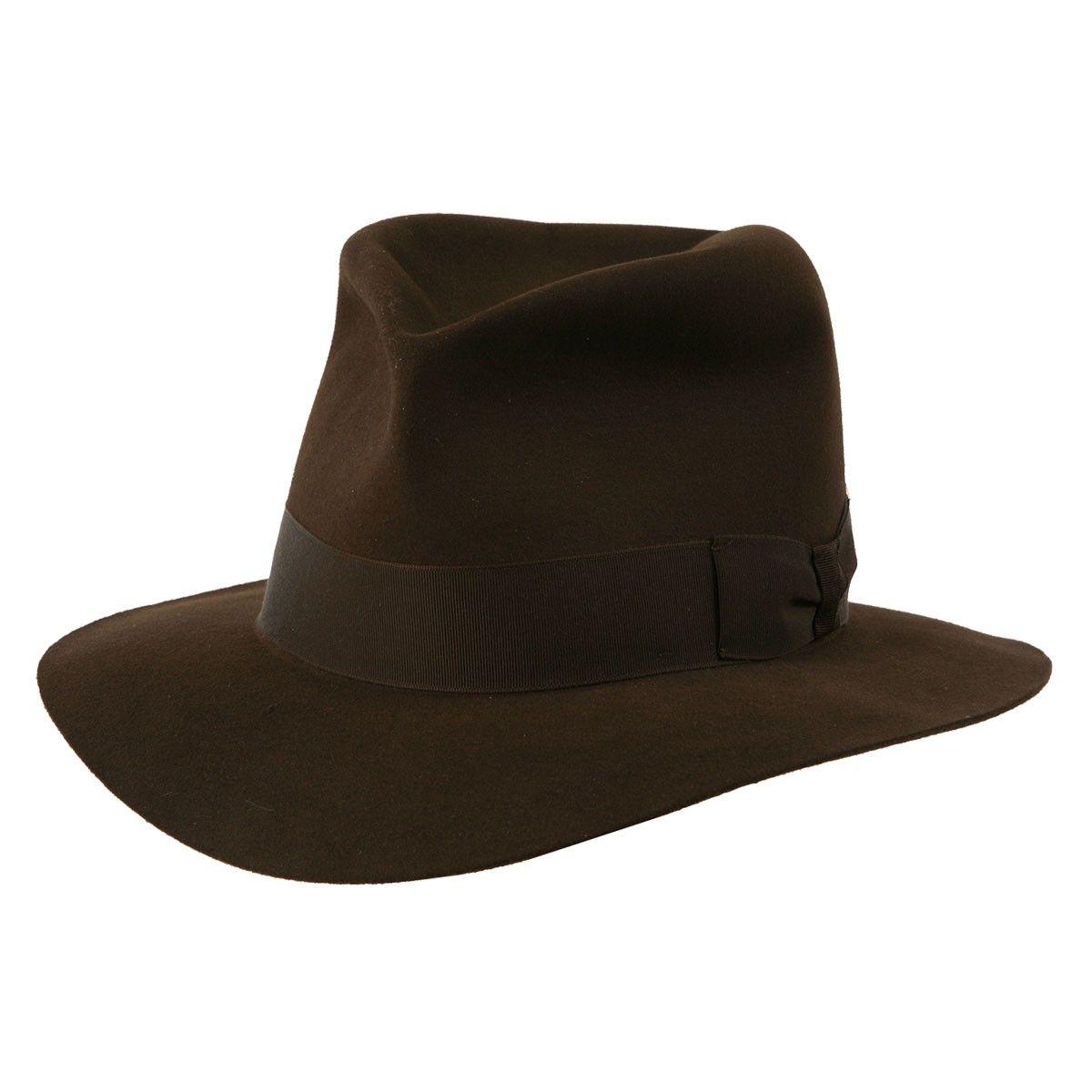 4f61cf3d2 Herbert Johnson - Poet Hat 250 Years of British Craftsmanship. The ...