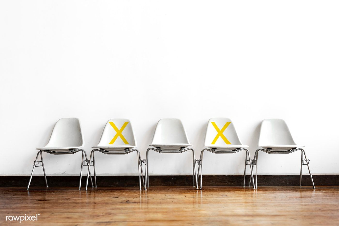 Empty Seats With A Social Distancing Free Image By Rawpixel Com Eyeeyeview In 2020 Seating Design Resources Image