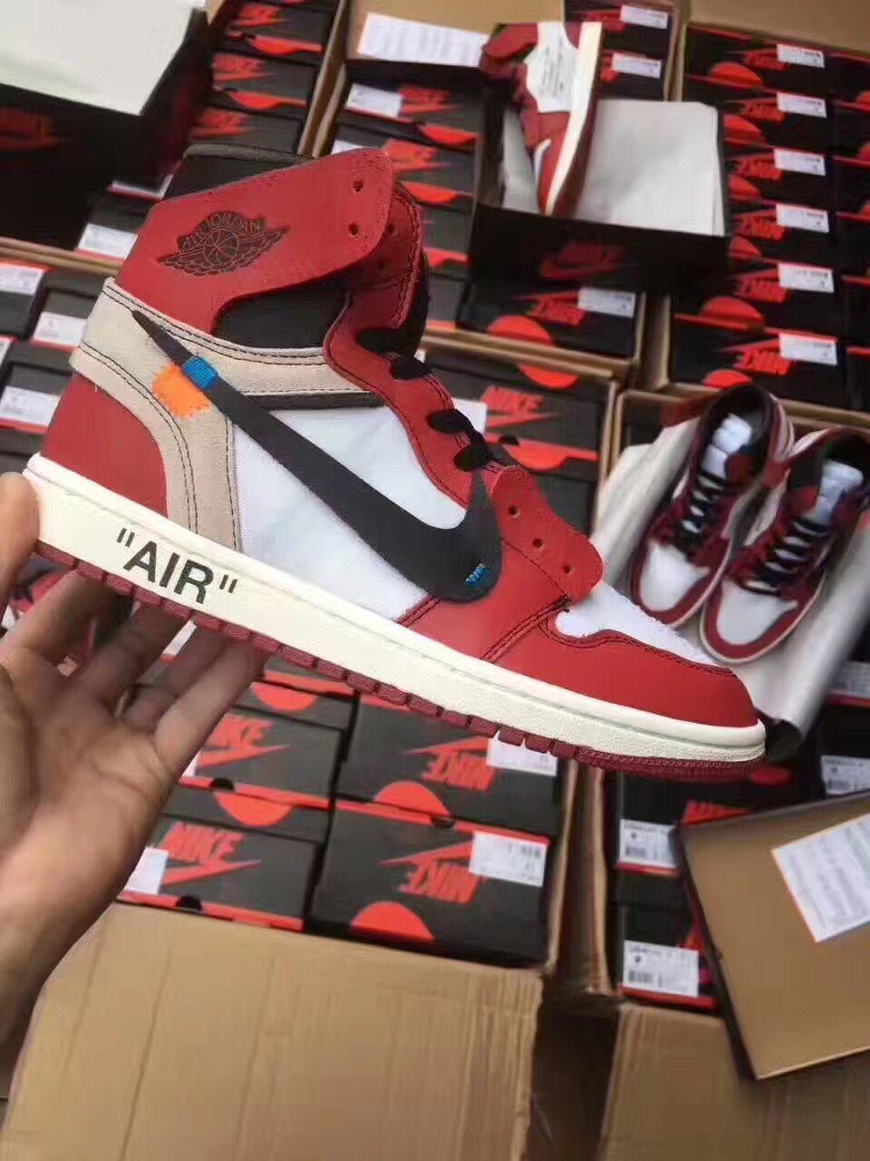 air jordan 3 fire red fake vs real hermes