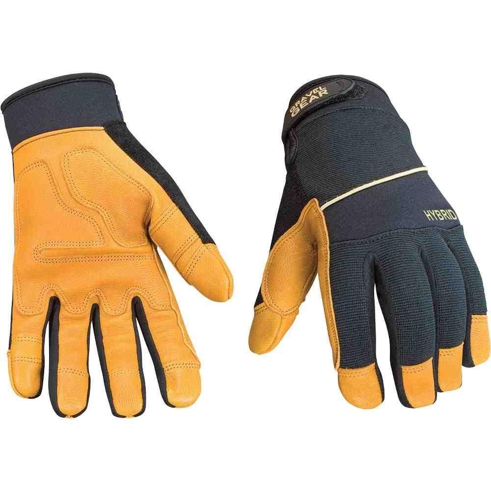 Brass Monkey Lacrosse Gloves Lacrosse Gloves Gloves Georgia Boots