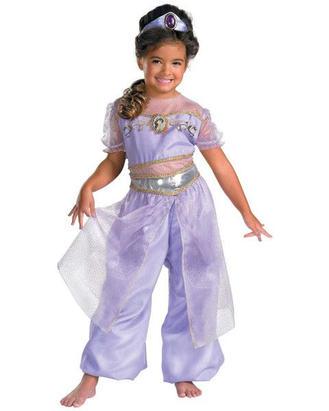 костюмы детские для девочек новогодние фото
