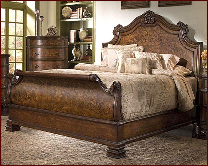 Fairmont Designs Bedroom Sets Fair Fairmontdesignstorricellasleighbed 800×640  Furniture 2018