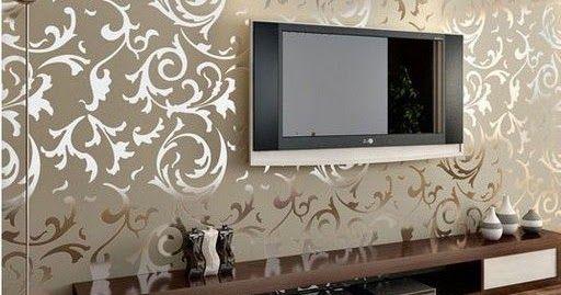 Terkeren 30 Contoh Wallpaper Dinding Kamar Download Wallpaper Dinding Ruang Tamu Hd Cikimm Com Wallpaper Picture Photo 25 M Di 2020 Ruang Tamu Rumah Dinding Ruangan