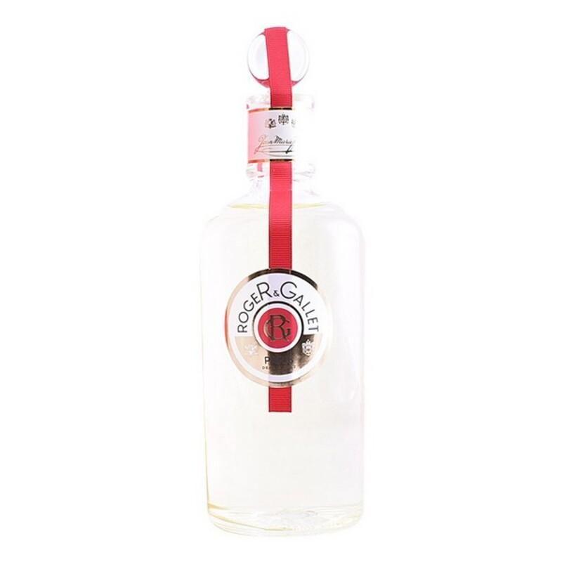 Unisex Perfume Jean-Marie Farina Roger & Gallet 500 ml