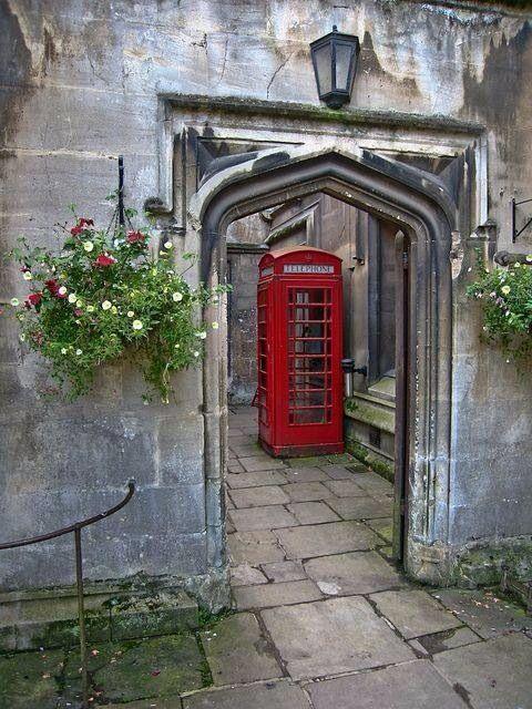 a7999d815af32c467c8dfe42781da427 - Bell Gardens Post Office Phone Number
