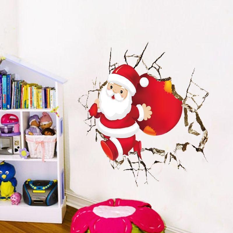 Pin By Erjona Bega On Decor Viniles Adhesivos Adesives Decor Sticker Decor Home Decor