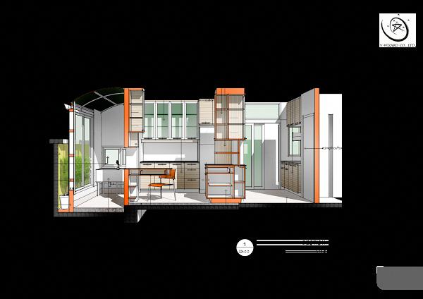 Render Sketchup Layout Pesquisa Google Interiordesignsoftware Layout Arquitetura E Urbanismo Design