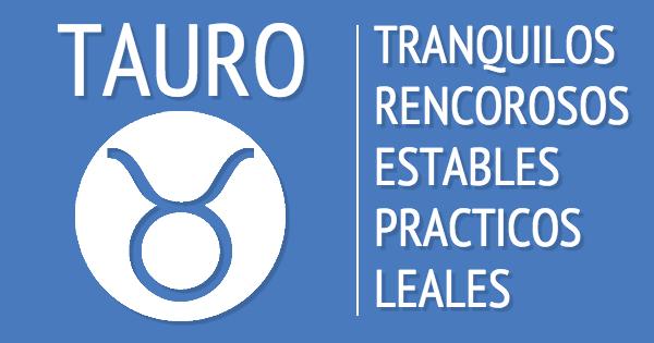 Tauro: http://mundo-holistico.blogspot.mx/2015/06/tauro.html