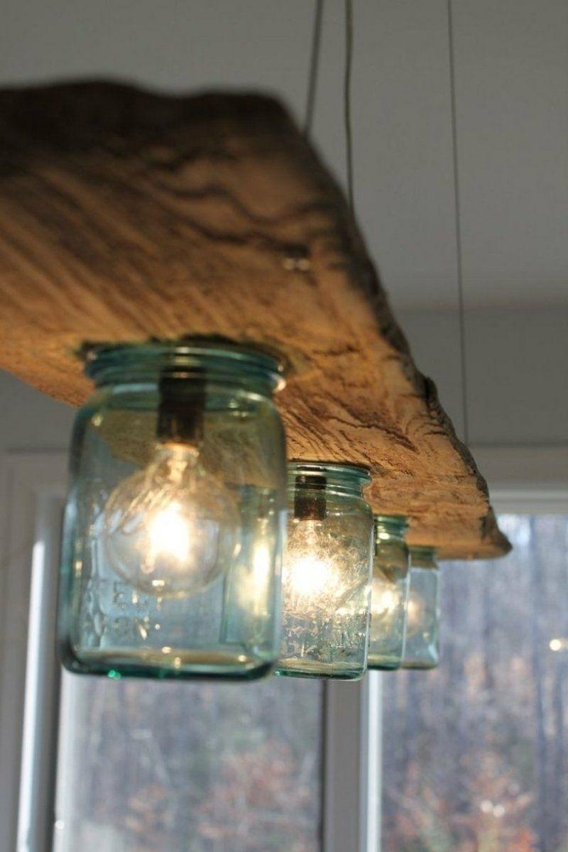 Lampenschirm basteln: kreative Ideen und Anregungen