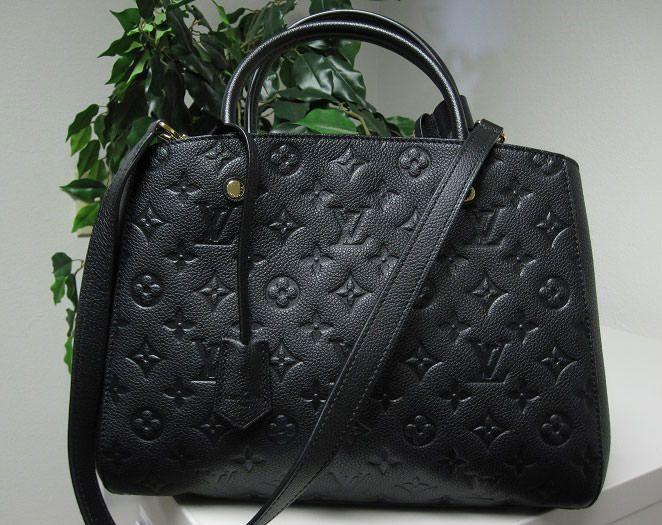 a678f7d9da92 Buy Authentic Louis Vuitton Handbags   Handbags - Louis Vuitton Women Louis  Vuitton Men Louis Vuitton Styles Buy Authentic Louis Vuitton Handbags from  ...