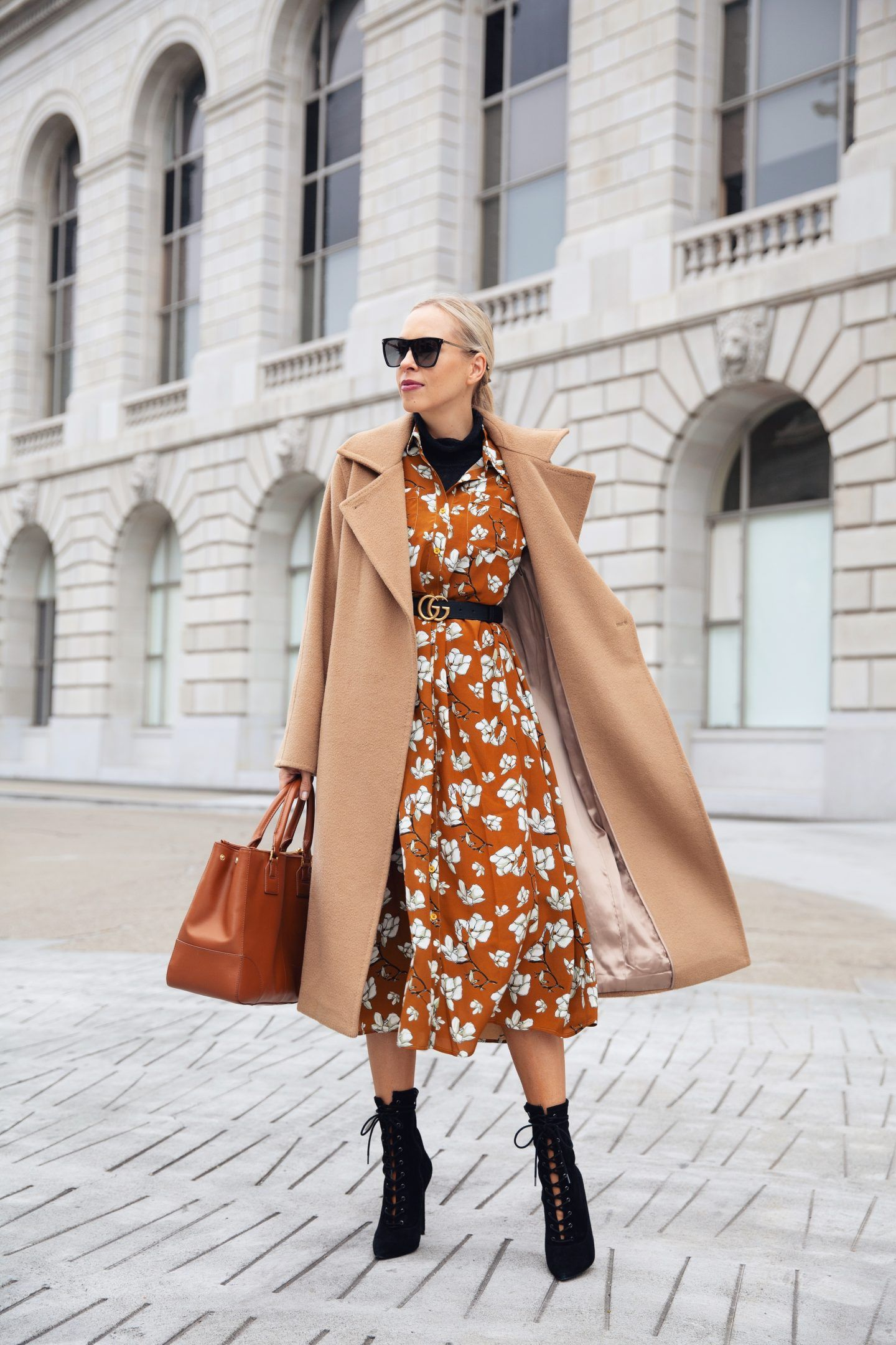 Communication on this topic: Style Tips: Transitional Dressing, style-tips-transitional-dressing/