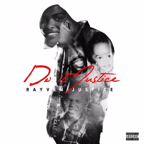 Go Crazy (feat. Eric Bellinger) by Rayven Justice | Free Listening on SoundCloud