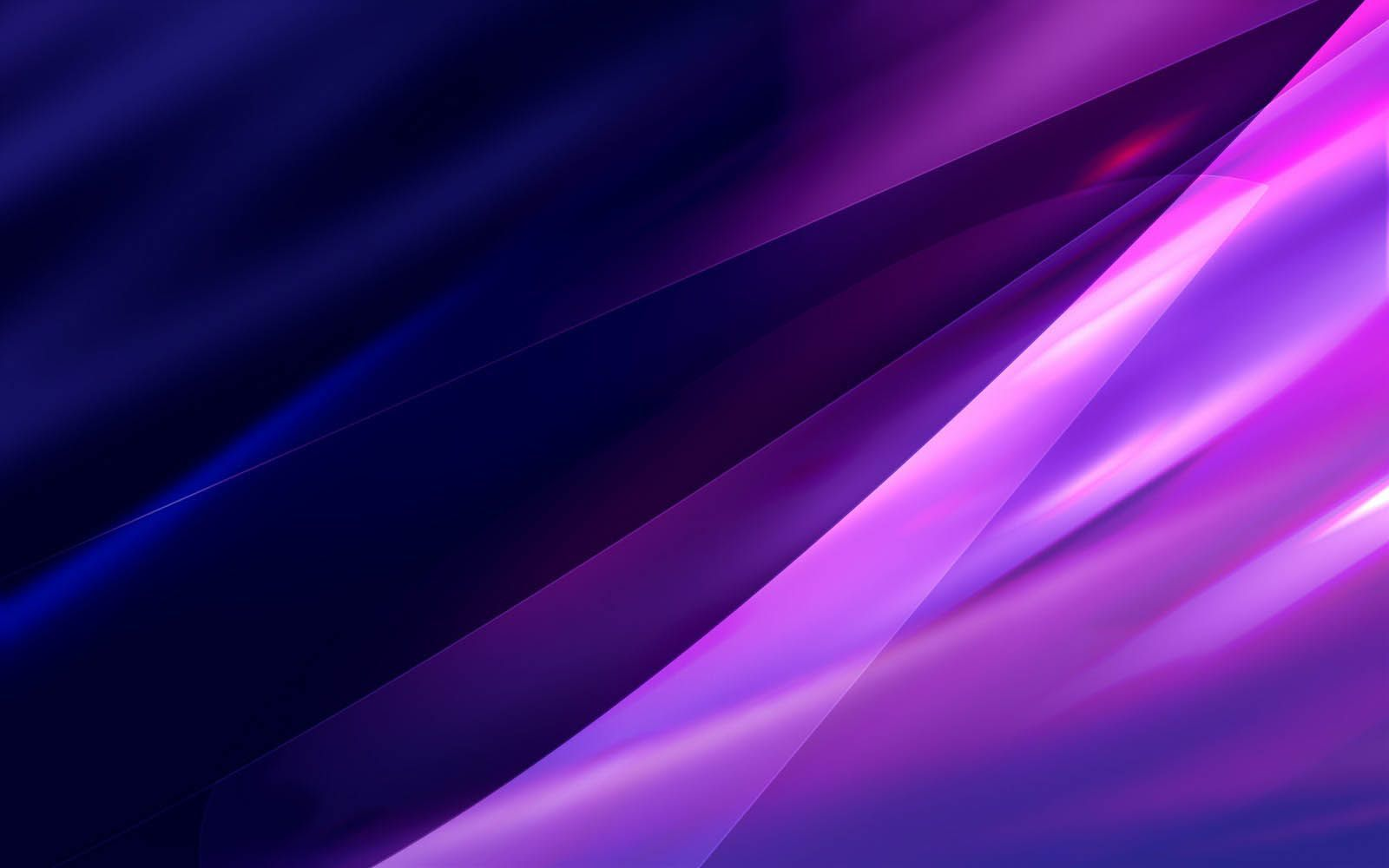 Abstract purple wallpaper also desktop in pinterest rh