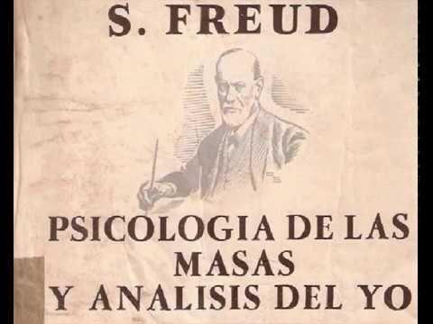 Audiolibro Completo En Español Gratis Psicología De Las