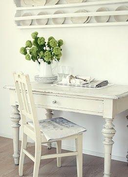 j 39 adore wohnen im wohnzimmer pinterest haus franz sischer landhausstil und wohnen. Black Bedroom Furniture Sets. Home Design Ideas
